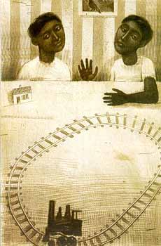 Broj 179-180